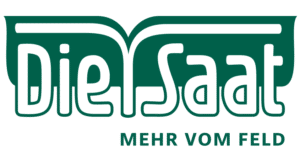 Die Saat Partner - Sierndorfer Walzmühle