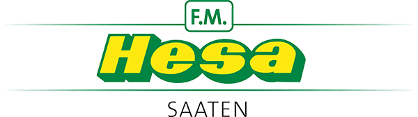 Hesa Saaten Logo - Assmann Perle