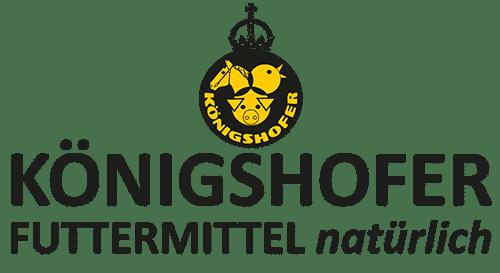 Königshofer Futtermittel Sierndorfer Walzmühle