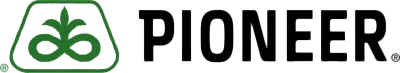 Pioneer Logo - Assmann Perle