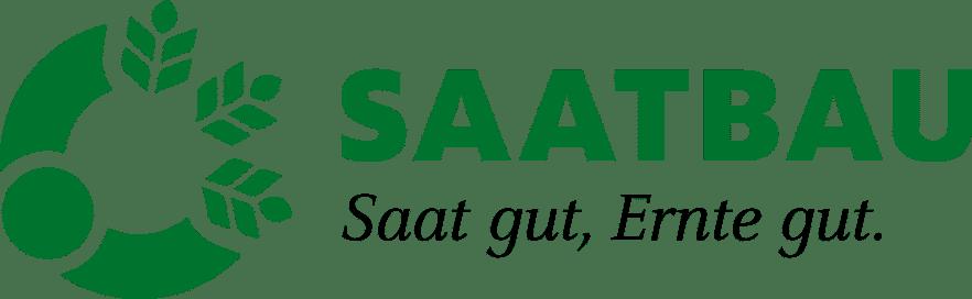Saatbau Linz Logo - Assmann Perle