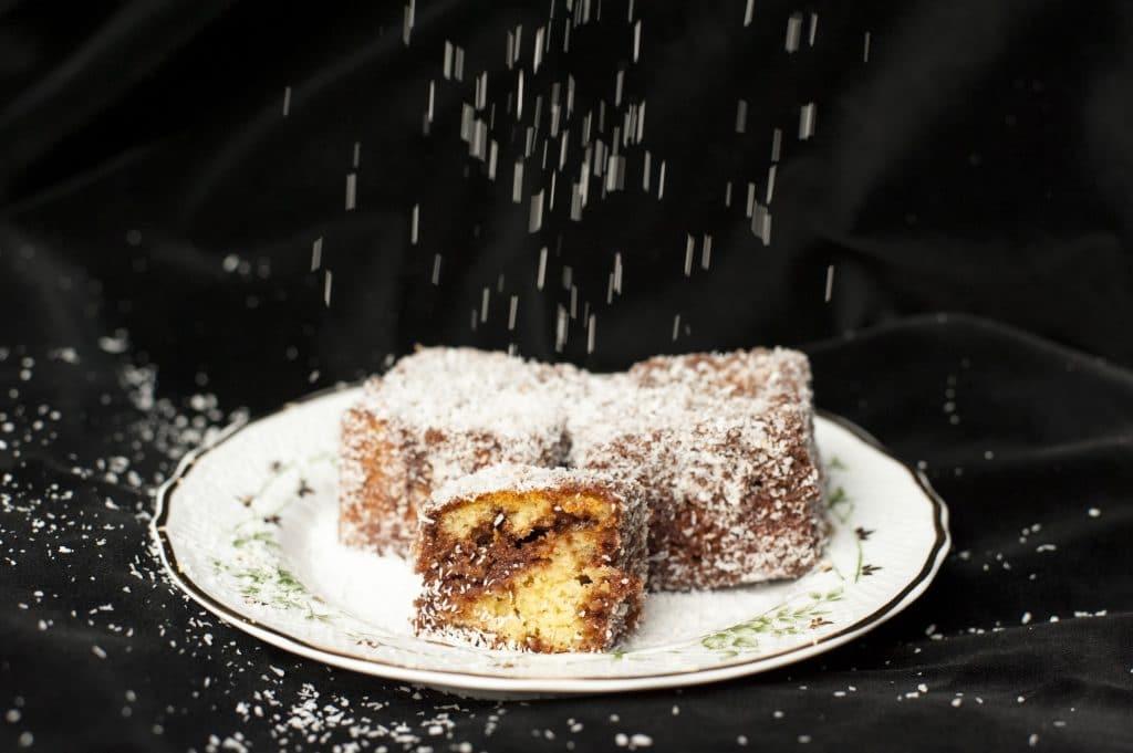 Weizenkeimkuchen Rezept - Assmann Perle