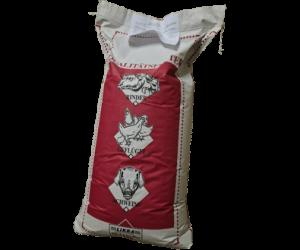Tierfutter Landesprodukte kaufen - Sierndorfer Walzmühle